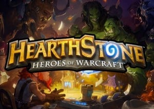 Hearthstone for Android And Goblins Vs Gnomes Expansion Pack To Launch in December