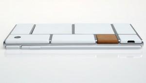 Project Ara Blood Oxygen Sensor Module Unveiled (video)