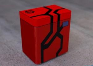 SinterIt $5,000 SLS 3D Printer Created By Ex-Google Employees