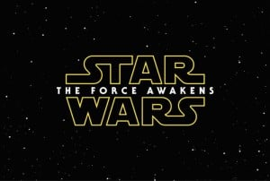 Star Wars The Force Awakens Trailer Will Also Be Available Via iTunes