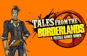 Tales From The Borderlands Gameplay Trailer Released (video)