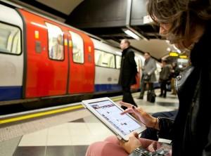 Virgin Mobile UK Customers Enjoy Access Thousands Of Addtional Hotspots