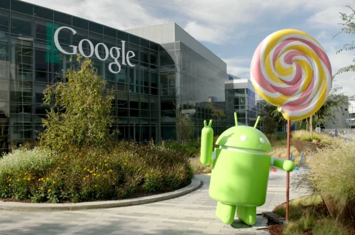 android-5.0-lollipop1
