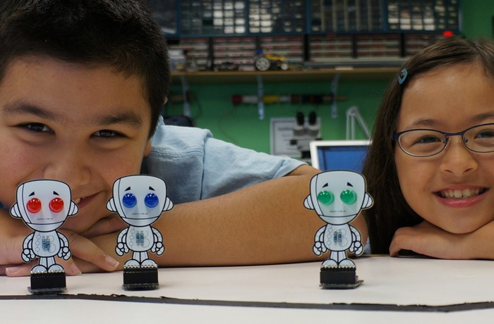 arduino electronic kits