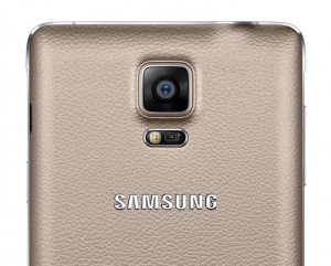Samsung's Smartphone Range To Be Scaled Back Next Year