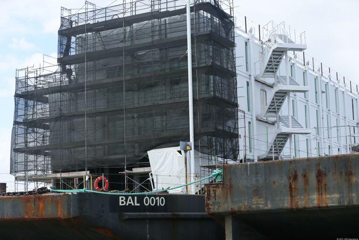 google-barge (1)