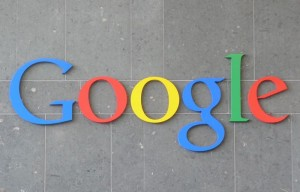 EU Parliament Wants Google To Be Broken Up