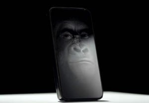 Corning Gorilla Glass 4 Launched (Video)