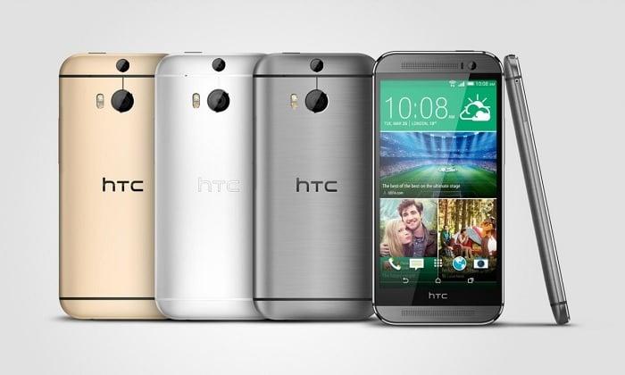 htc-one-m8-1112