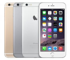 iPhone 6 Shipments Expected To Hit 71.5 Million In Quarter 4