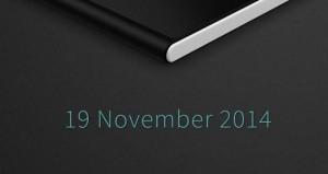 Jolla Teases Something Big on November 19th