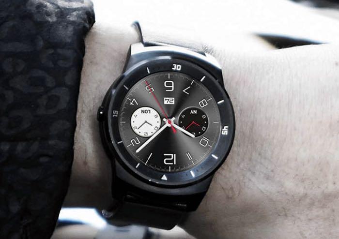 lg-g-watch-r11