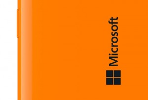 First Microsoft Lumia Smartphone To Be Announced 11th November