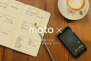 Motorola Moto X Coming To Republic Wireless December 10th