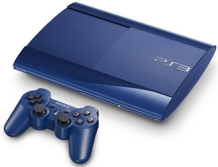 ps3-blue