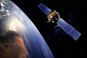 Elon Musk Plans To Launch Internet Satellites