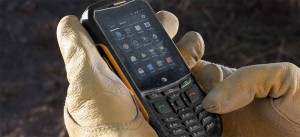 Sonim XP6 Rugged Android Smartphone Hits AT&T