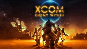 XCOM: Enemy Within now available for Android