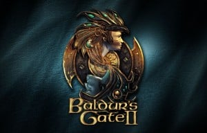 Baldur's Gate 2 Enhanced Edition Launches On Android, Linux And iPhone Tomorrow