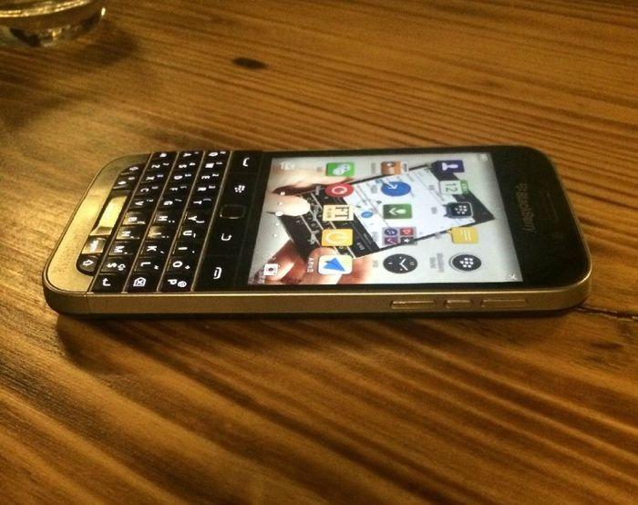 BlackBerry_Classic_5