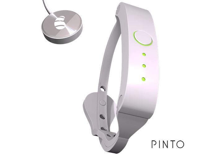 Bluetooth storage-2