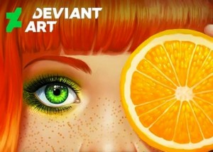 DeviantArt App Launches For iOS and Android