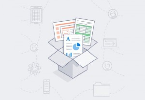 Dropbox API Now Available For Businesses