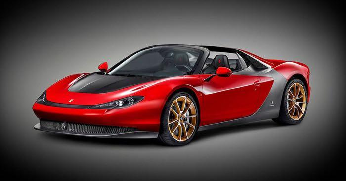Ferrari Sergio1