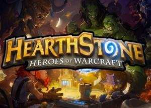 Hearthstone Heroes of Warcraft Lands On Android Tablets