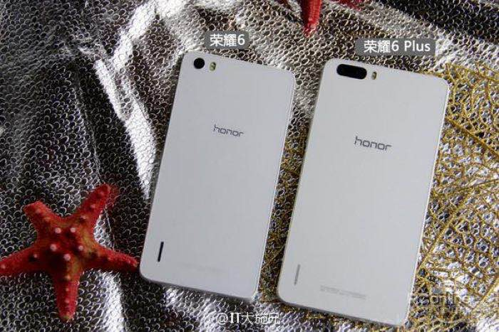 Huawei-Honor-6-Plus2