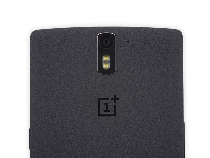 OnePlus-One-2111