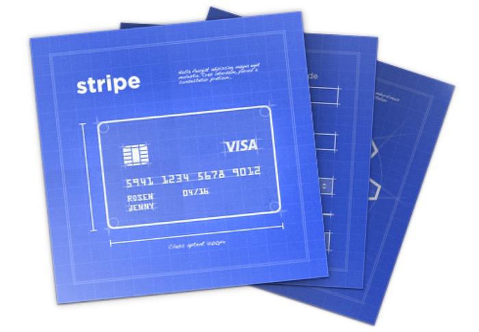 Stripe payment platform