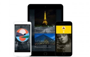 Wire Chat App Launches On iOS, Android And Mac Today Backed By Skype Co-Founder