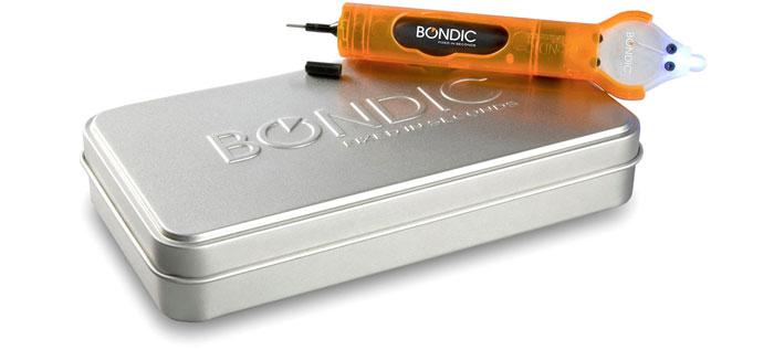 bondic-700