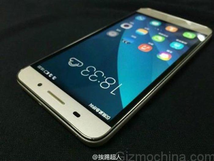 Huawei Honor 4X