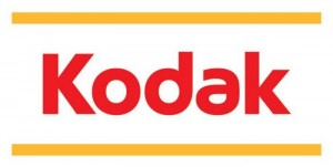 Kodak To Announced Android Smartphones At CES 2015