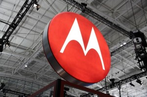Motorola Smartphones Headed To China