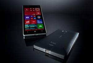 Lumia Denim Update Brings 4K Video To Lumia Devices