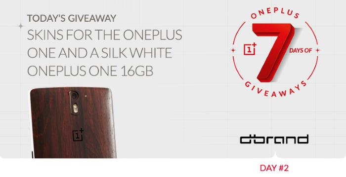 oneplus-giveaway