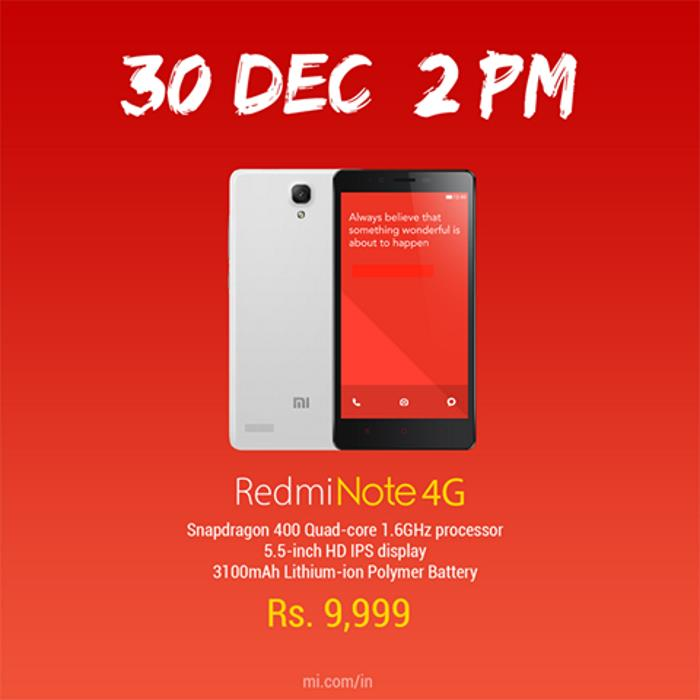 redmi-note4g