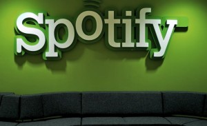 Spotify Premium Now Available For $0.99 For First Three Months