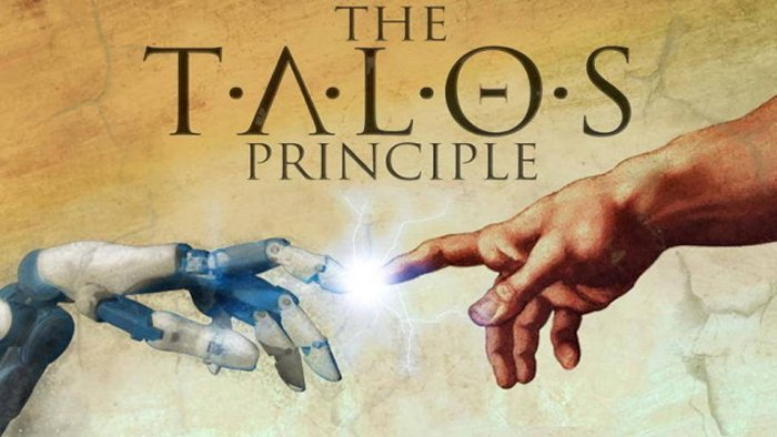 Pirate The Talos Principle and you will be stuck in an elevator
