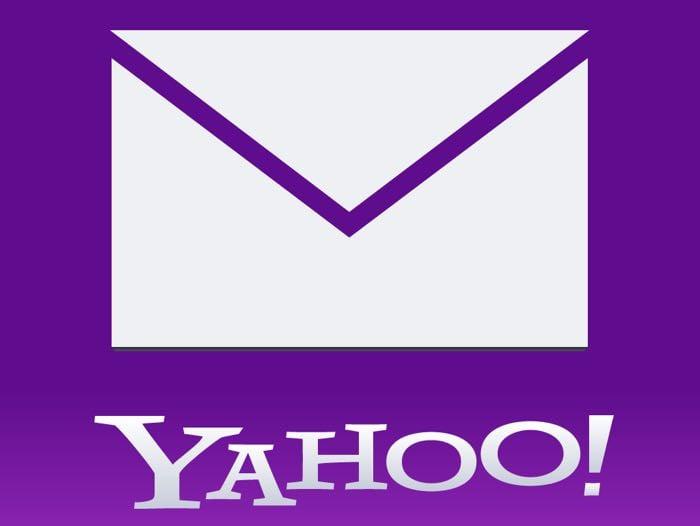 Хакеры взломали почтовый сервис компании Yahoo! p Логины и пароли.