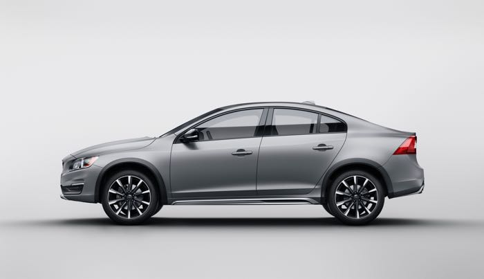 155764_Volvo_S60_Cross_Country