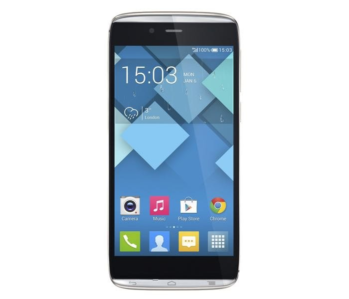 Alcatel-Onetouch-Idol-Alpha2