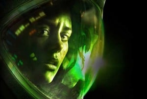 Latest Alien Isolation DLC Adds One Life Salvage Mode (video)