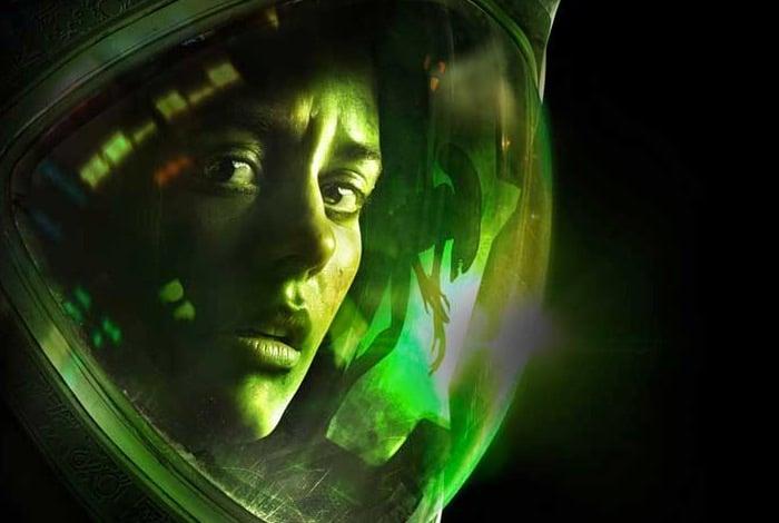 Alien-Isolation DLC
