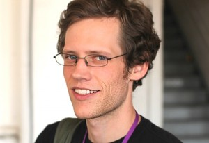 4chan Creator Christopher Poole A.K.A Moot Steps Down As Admin