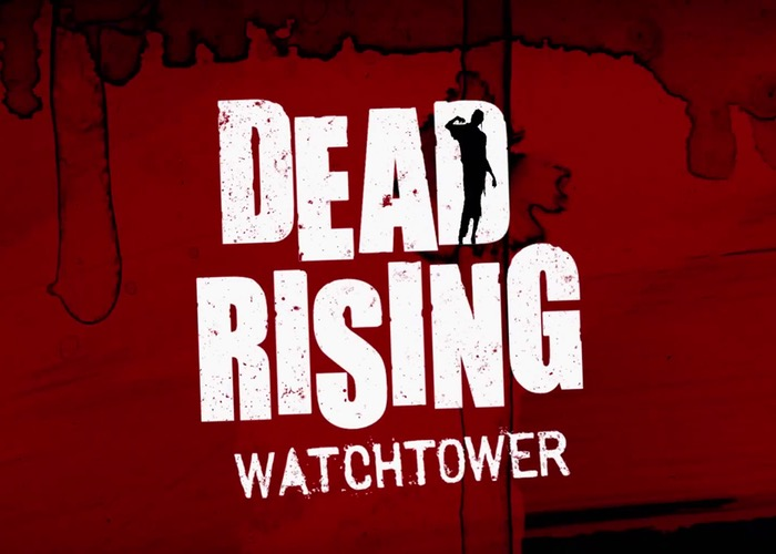 Dead-Rising-Watchtower