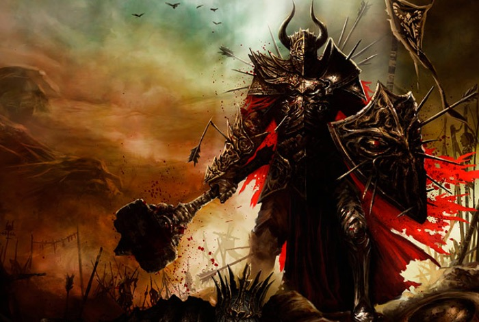 Latest Diablo 3 Patch 2.1.2 Adds Ancient Items And More